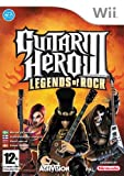 echange, troc Guitar Hero III: Legends of Rock