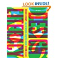 Design Literacy: Understanding Graphic Design