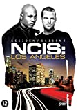 NCIS Los Angeles - Season 5