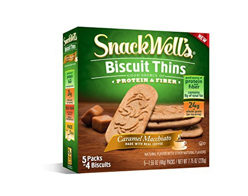snackwells-biscuit-thins-caramel-macchiato-775-ounce-by-snackwells