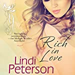 Rich in Love | Lindi Peterson