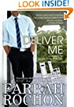 Deliver Me (The Holmes Brothers)