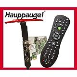 "Hauppauge WinTV-HVR-3300 OEM TV Tuner Karte Bulkvon ""Hauppauge"""