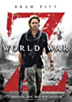 World War Z (Bilingual)