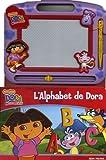 echange, troc Susan Low - L'Alphabet de Dora