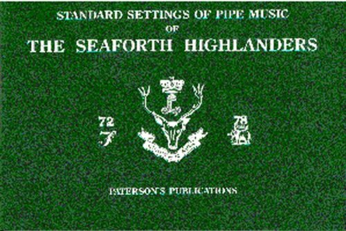 standard-settings-of-pipe-music-of-the-seaforth-highlanders-bagpipes-sheet-music
