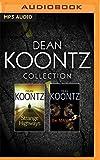 Dean Koontz - Collection: Strange Highways & The Mask