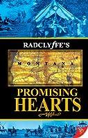 Promising Hearts (English Edition)