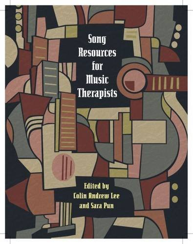 song-resources-for-music-therapists-by-colin-a-lee-2015-06-30