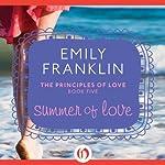 Summer of Love | Emily Franklin