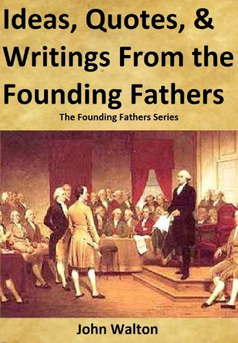problems with founding fathers Introduction to america's founding documents no documents have had a  greater  freedom defined addresses this problem by providing instant access  to the  of the constitutional convention, and the writings of the founding  fathers.