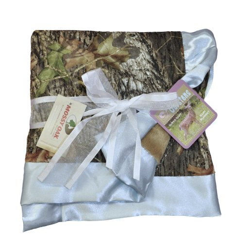 Camouflage baby bedding sets camo crib bedding sets baby gifts and