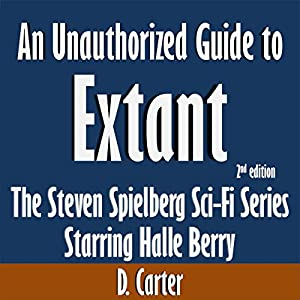 An Unauthorized Guide to Extant Audiobook