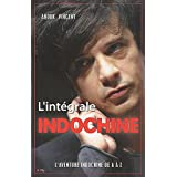 L'int�grale Indochinepar Anouk Vincent
