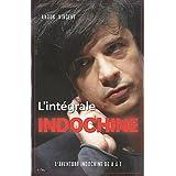 L'int�grale Indochinepar Anouk Vincent