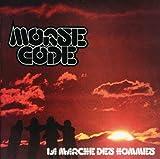 Marche Des Hommes by Morse Code (2007-06-12)