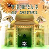 Temple Of Scienceby Various Artists