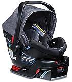 Britax B-Safe 35 Elite Infant Car Seat - Vibe