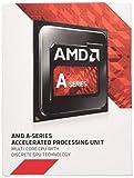 AMD AD7800YBJABOX Prozessor