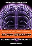 Estudo Acelerado II: Para Concursos e Vestibulares