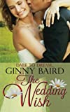 The Wedding Wish (Summer Grooms Series) (Book 3)