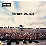Time Flies 1994-2009by Oasis