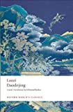 Daodejing (Oxford World's Classics) (0199208557) by Laozi