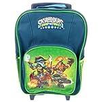 Swap Force Premium Wheeled Bag