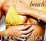 HOUSE NATION Beach