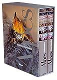 echange, troc Pascal Kober, Dominique Vulliamy, Jean Guibal, Collectif, Patrice Faure - Dictionnaire encyclopédique des Alpes en 2 volumes