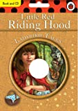 Little Red Riding Hood (Ladybird Tales)