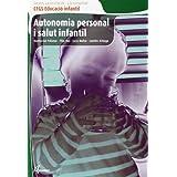 Autonomia Personal I Salud Infantil