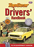 Top Gear Motoringists' Association Top Gear Drivers' Handbook