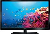 Toshiba 37SL833G LED Edge -FULL HD- 100Hz Resolution Plus-Autoview-USB-Dolby Digital Plus- Decoder HD-PCinput-4HDMI- AudisseyEQ-Youtube-WebPortal