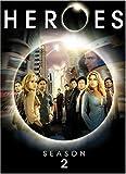 Heroes: Season 2
