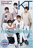 K-Trendy Magazine