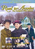 The Road to Avonlea: Season Five