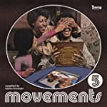 Movements Vol.5