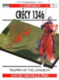 Crécy 1346: Triumph of the Longbow (Campaign)