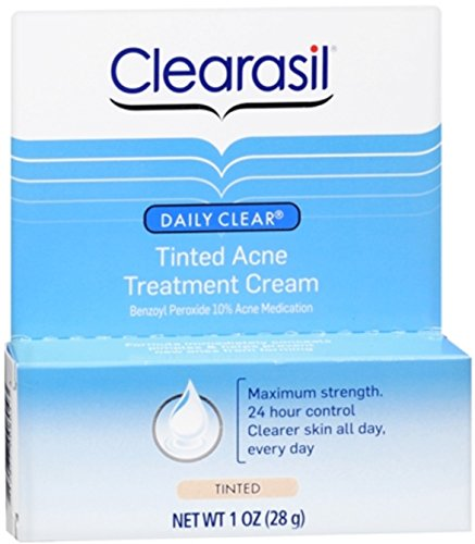 clearasil-stayclear-tinted-acne-treatment-cream-1-oz-pack-of-4