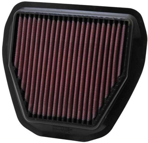K&N AIR FILTER, YAM YZ450F
