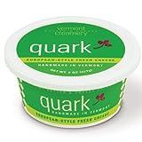 Quark 8