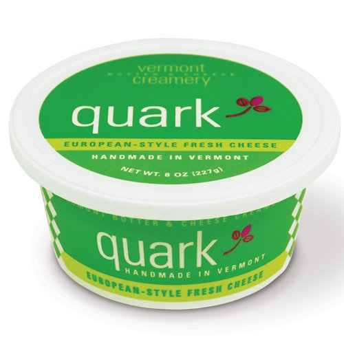 quark net worth