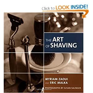 The Best Bald Head Shaving Care Products For Men: The Art of Shaving