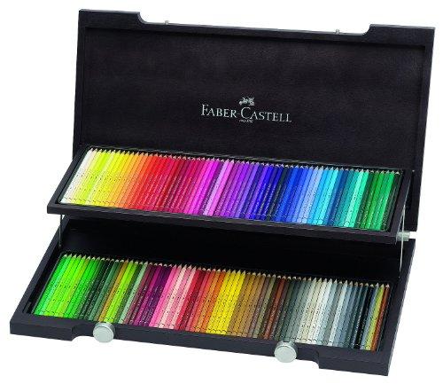 faber-castell-lapices-de-colores