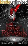 Romance: Romantic Action Suspense: Sa...
