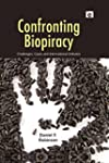 Confronting Biopiracy: Challenges, Ca...