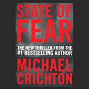 State of Fear: First Chapter | [Michael Crichton]