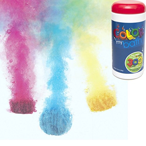 color-my-bath-300-tablet-tub