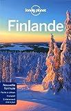 Lonely Planet - Finlande 1